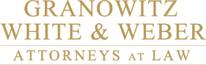Granowitz White & Weber Attorneys at Law -family law, real estate, business, employment lawyers in San Bernardino, CA